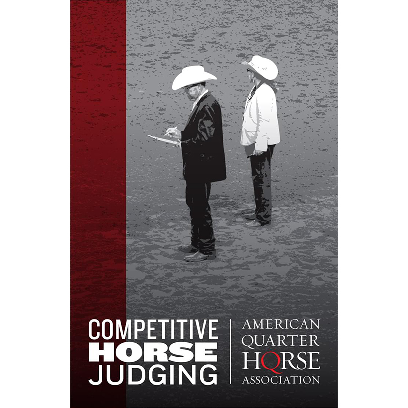 1782a4bd8e8c back  RESOURCES FOR JUDGES  Become a Judge ...